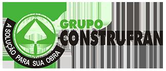 Grupo Construfran