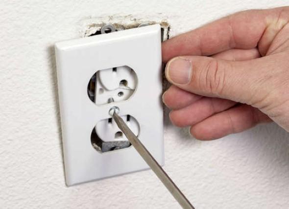 8 reparos fáceis em casa para não ter que pagar alguém