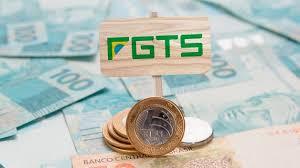 Como usar o saque do FGTS ?