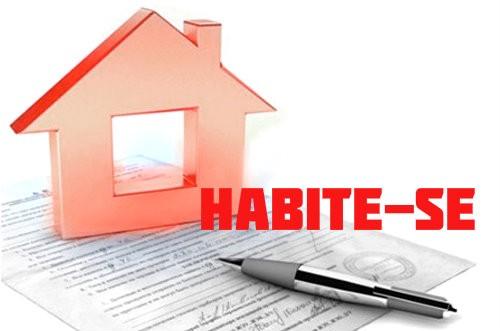 Habite-se: o que é e quanto custa tirar a certidão do seu imóvel