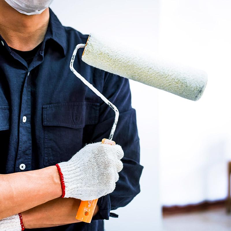 O guia completo para planejar a reforma da casa